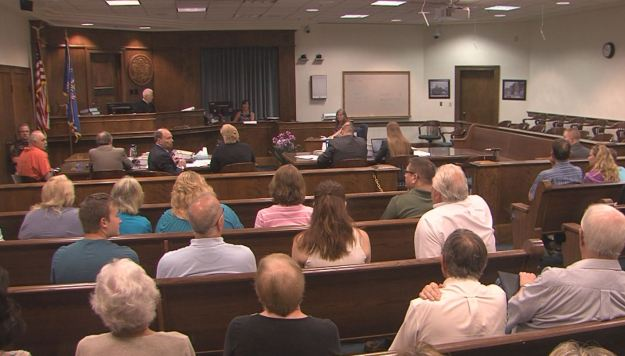 courtroom-for-keiths-hearing-7-22-15